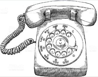 Voyance Intuitive - Telephone non surtaxe